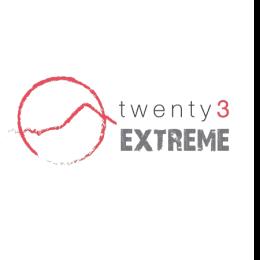 twenty3 extreme