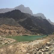 Wadi Arbeen by twenty3 extreme 1