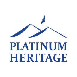 Platinum Heritage