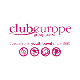 Club Europe Group Travel