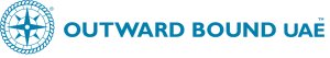 logo Transparent background