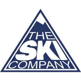 The Ski Company