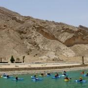 Al Ain – Photo 3
