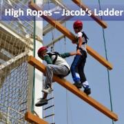Photo 2 – UAQ – Jacobs Ladder