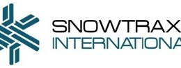 Snowtraxx International