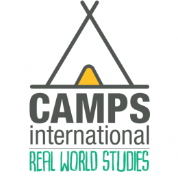 Real World Studies by Camps International