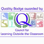 QB_AwardedMark (002)