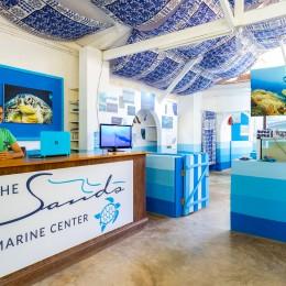 Marine-Center-2018-0007-IMG_1802